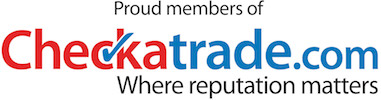 Members of Checkatrade